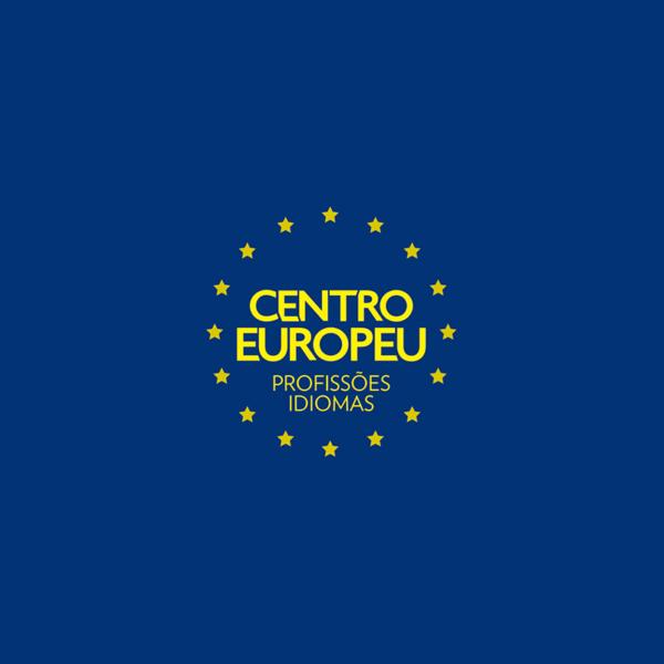 02_Centro_Europeu