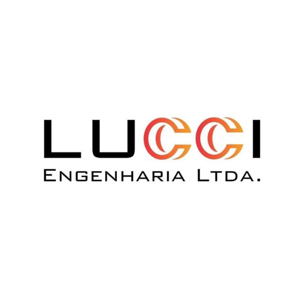 Lucci Engenharia