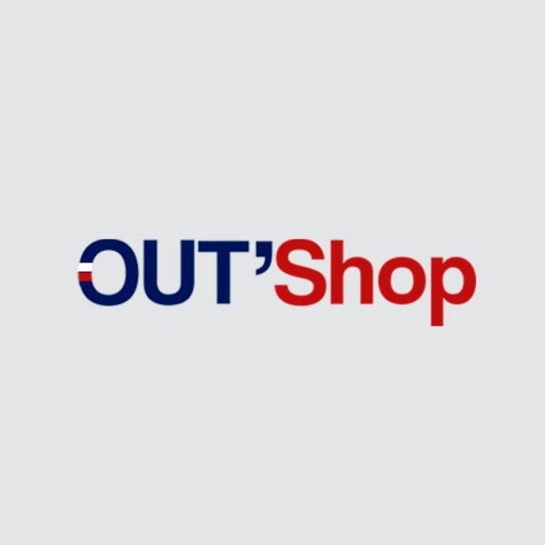 outshop