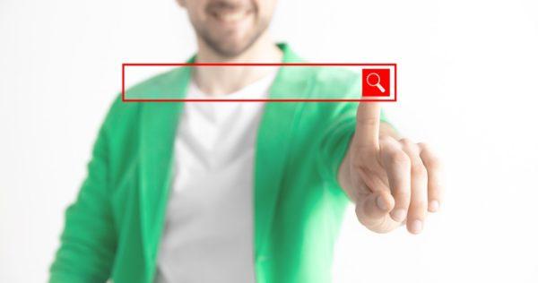 ferramentas-de-marketing-digital
